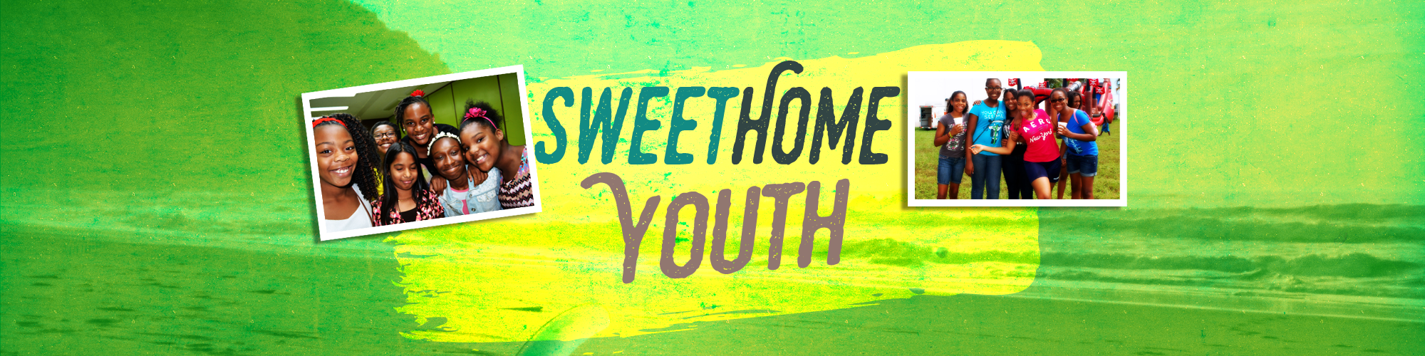 sweet-home-youth