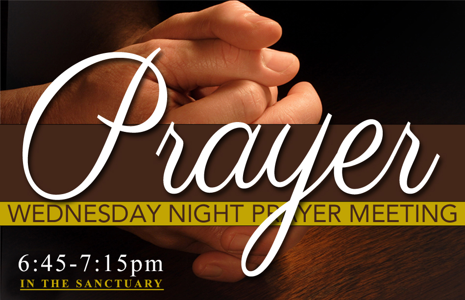 wed-night-prayer-meeting
