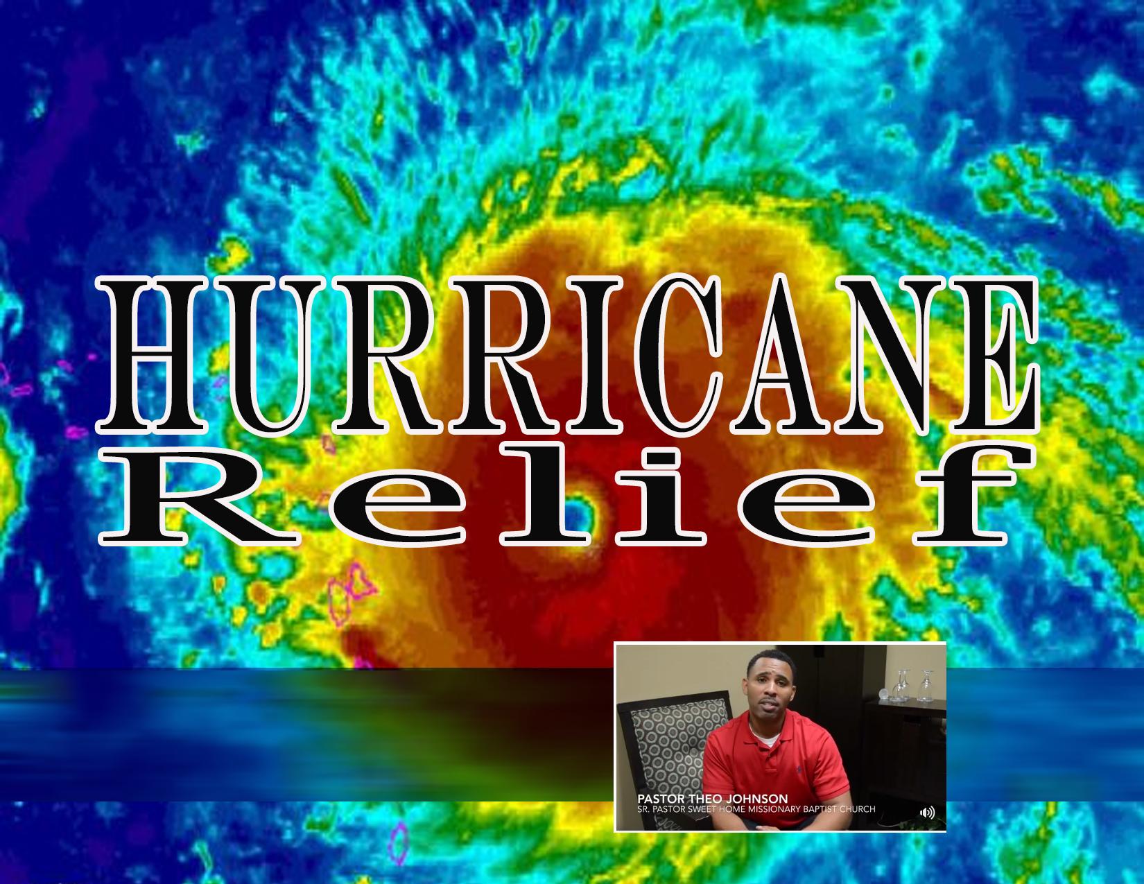 Hurricane-1-1