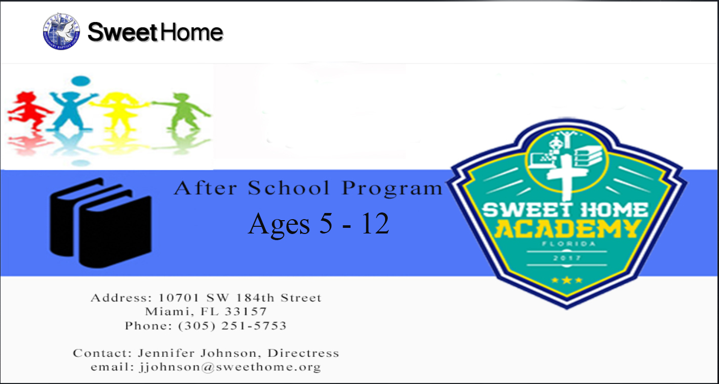 Sweet-Home-Academy