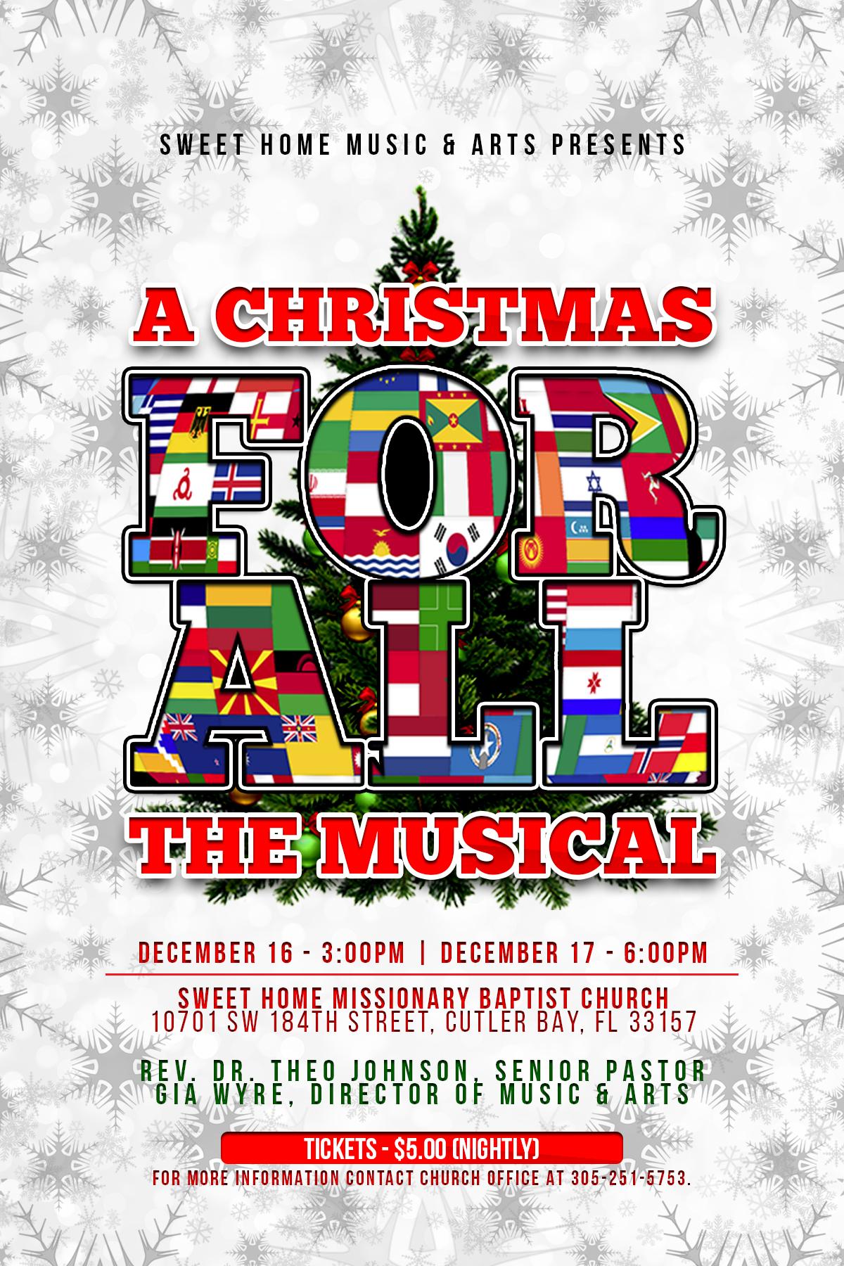 christmas-for-all
