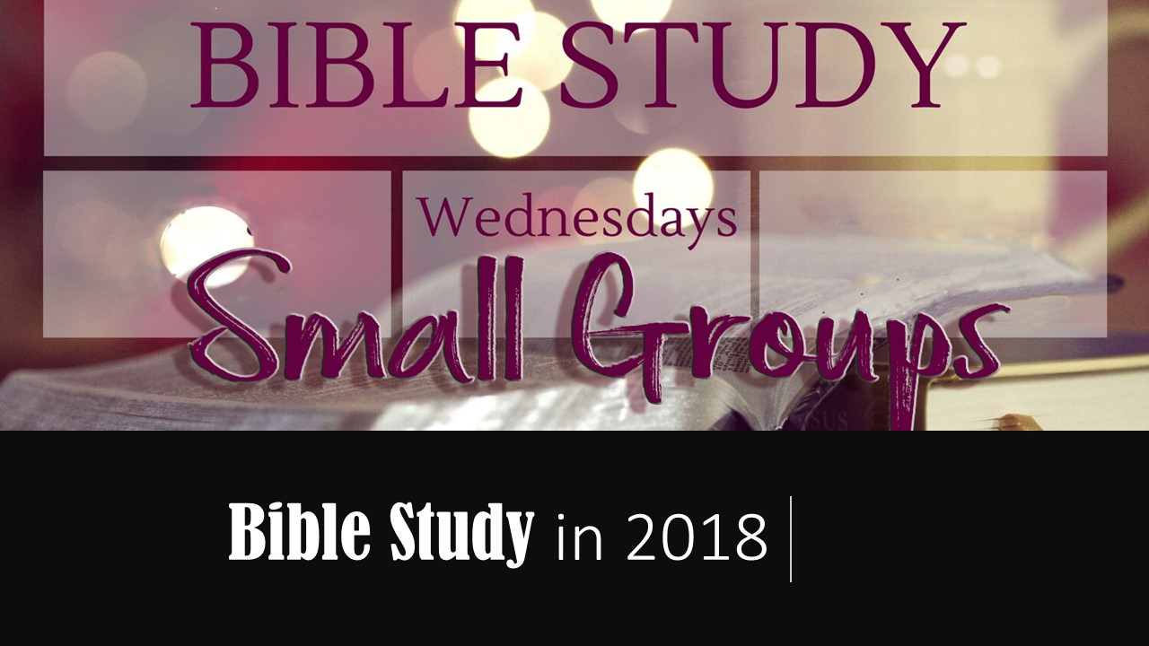 Ministry-10718-bible-study